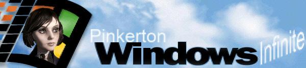 Хитрости в разработке игрового арта #2 Окна — ArtCraft 7